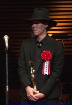 日本アカデミー賞16年3月4日放送.jpg