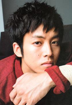 日本映画magazine12年10月vol.28P95.jpg