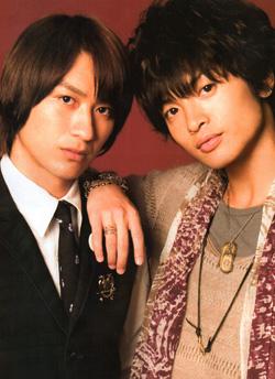 日本映画navi12年10月vol.36P55.jpg