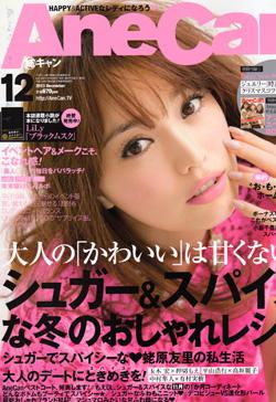 AneCan12年12月号表紙.jpg
