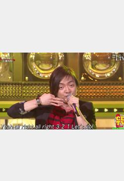 CDTV15年8月2.jpg