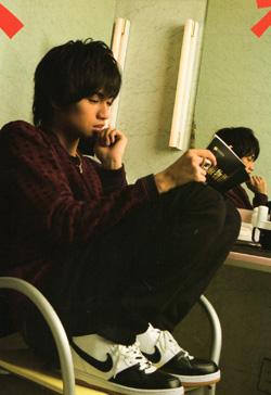 Myojo15年1月号P32.jpg