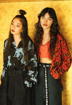 NYLON JAPAN16年10月号NO.149P28.jpg