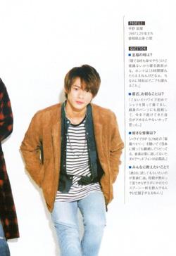 NYLON JAPAN16年4月号NO.143P111.jpg