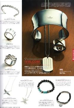 RUDO Accessary15年6月号Vol.02P102 2.jpg