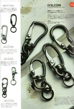 RUDO Accessary16年6月vol.4P70.jpg