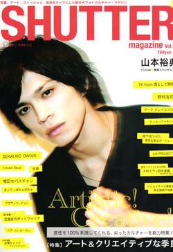SHUTTER magazine14年vol.14表新.jpg