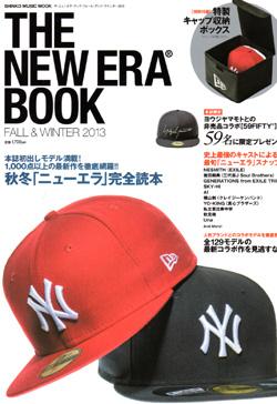 THE NEW ERA BOOK13年11月表紙.jpg