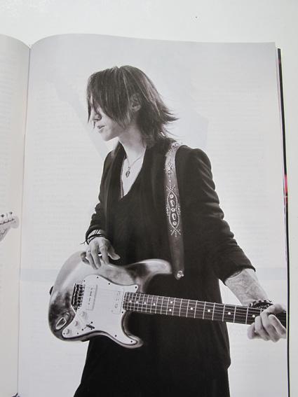 ギターマガジンP23.jpg