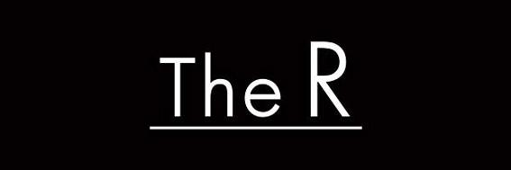 THE R.jpg
