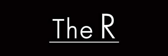 THE R5.jpg