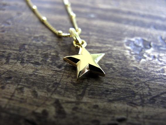 star charm.JPG